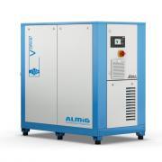 Винтовой компрессор ALMiG V-DRIVE-56 - 6 бар