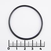 Уплотнительное кольцо 42.5х2.5 (№16) для FROSP CN‑55‑P