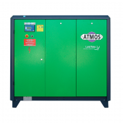 Компрессор винтовой промышленный ATMOS SMARTRONIC ST 45+ - 13 бар