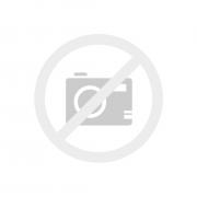 Направляющий рельс для трактора КЕДР AlphaTRAC-1, 3м (комплект 2*1,5м) [8013213]