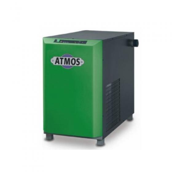 Осушитель рефрижераторного типа ATMOS Friulair SL180