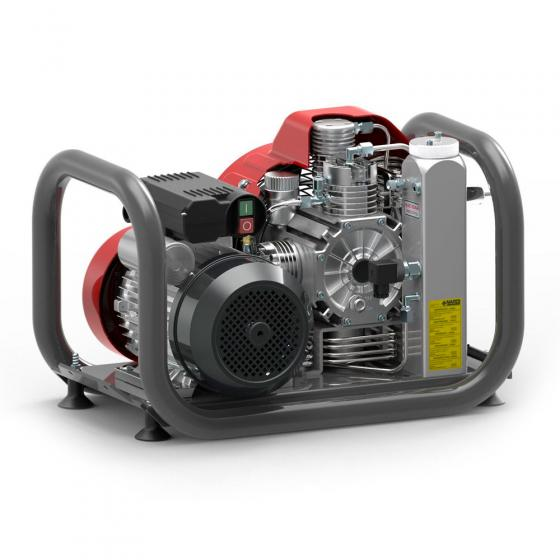Компрессор высокого давления NARDI ATLANTIC P-100/2