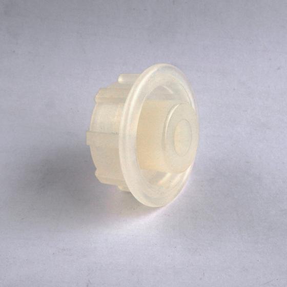 Держатель пружины  (№12) для FROSP CN‑55‑P