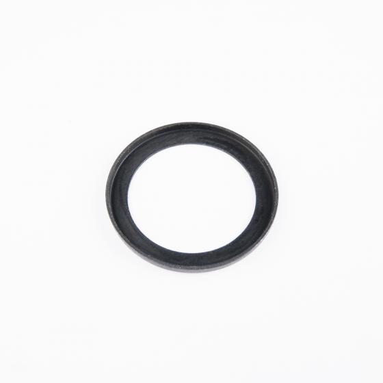 Кольцевая прокладка (№14) для FROSP CN‑55‑