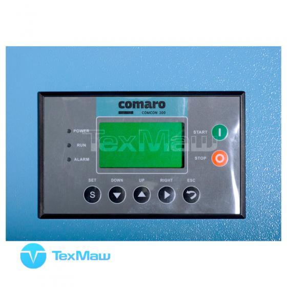 Винтовой компрессор COMARO SB NEW 75 - 8 бар