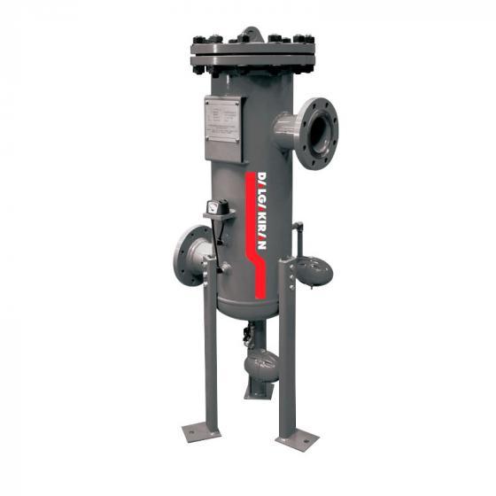 Сепаратор масляного тумана DALGAKIRAN ELM-150 - 14 бар