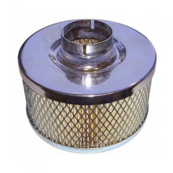 Воздушный фильтр для GE 7.5 - 15/ SMART 15 - 20/ FORMULA 5.5 -15/51/ SPINN 11 [9056293 (2236105791)]