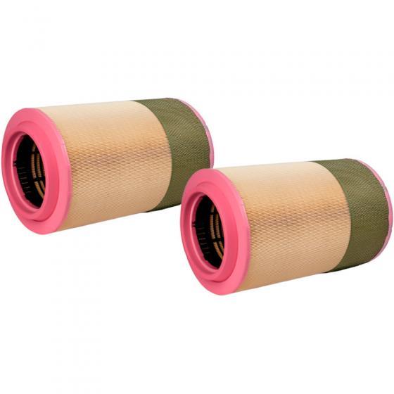 Фильтр воздушный Comprag 21020001