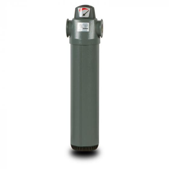 Фильтр сжатого воздуха DALGAKIRAN G 1520 MSS (0,01 мкм)