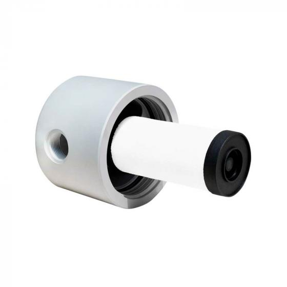 Фильтр сжатого воздуха DALGAKIRAN HGO 600 - MA (0,01 мкм)