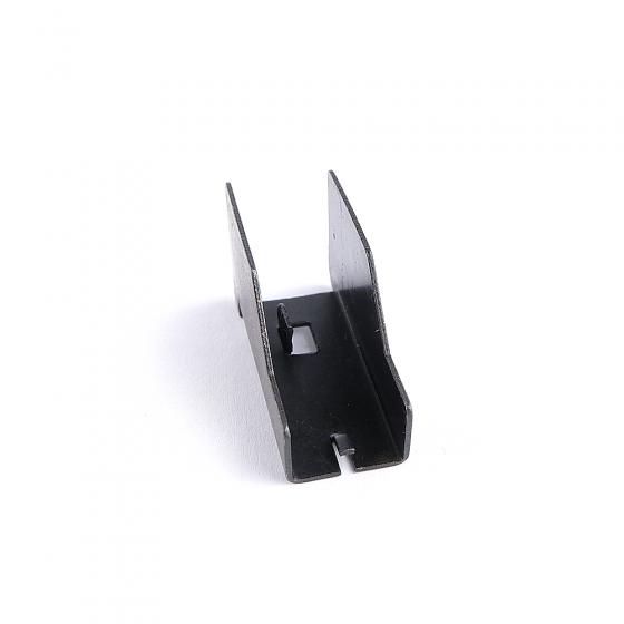 Толкатель (№53) для FROSP K‑8016B