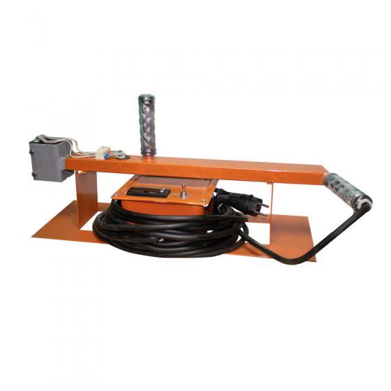 Прибор для клеймения поддонов Optima KL-600