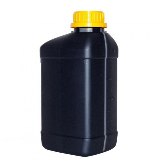 Компрессорное масло SHELL Corena S4 P 100 (1л)
