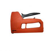 Отзыв на товар Ручной степлер комбо
